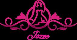Jozee