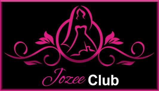 Jozee Club